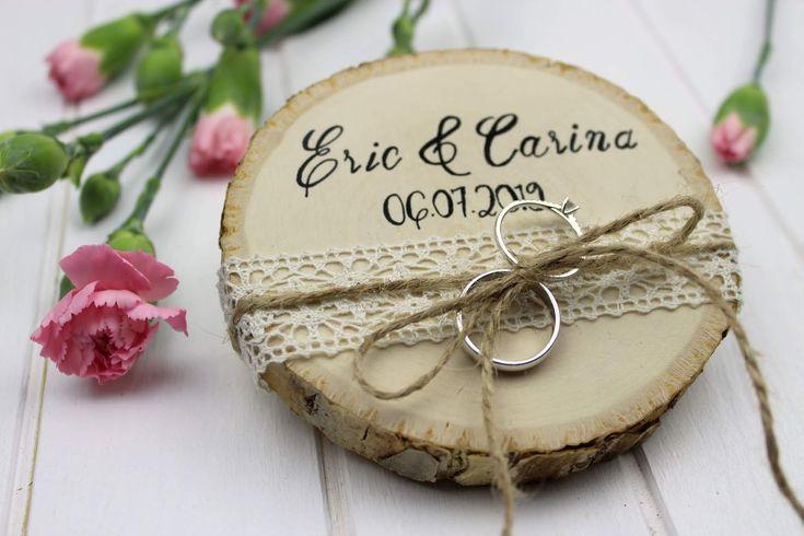 Einfach Hochzeit
