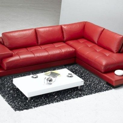 Image Result For Tosh Furniture Ultra Modern Sectional Sofa