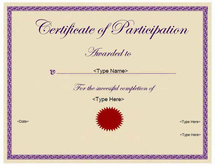 Education certificates awards una coleccin de ideas sobre plantillas de certificado recursos para maestros escuela dominical educacin en el hogar las ideas de la escuela graduacin boy scouts theatre yelopaper Images