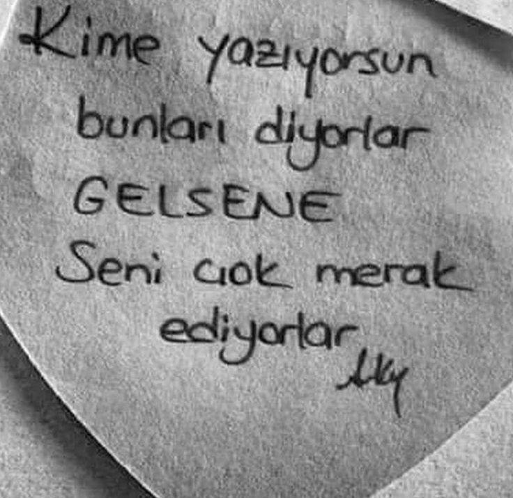 ❤ DEMET V ....❤