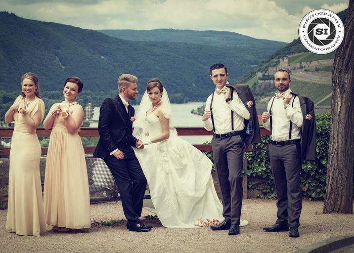 Fotografen, Videografen, Hochzeitsfotograf, Hochzeitsvideo