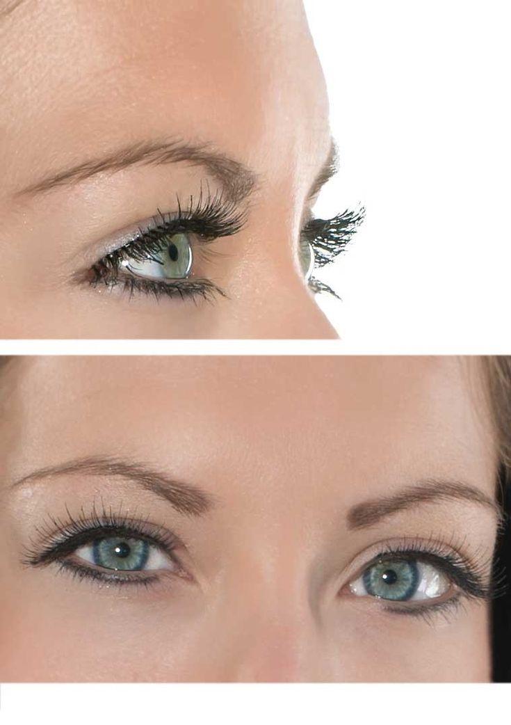 Cardani False Eyelashes #100: Professional Natural Fake Eyelash
