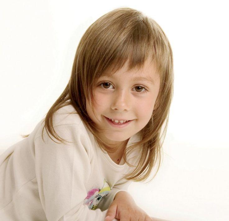 fryzury-dzieci (11)