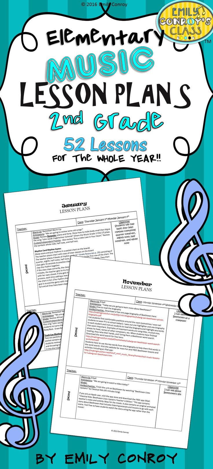 Music Esl Worksheets Choice Image - worksheet for kids in english