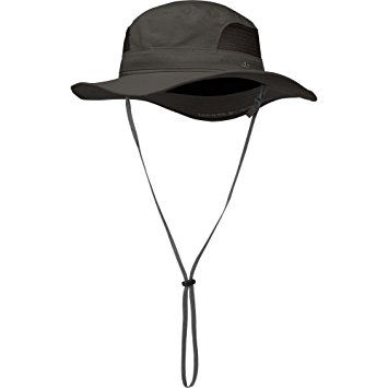 940a4b73ded Outdoor Research Men s Transit Sun Hat Review