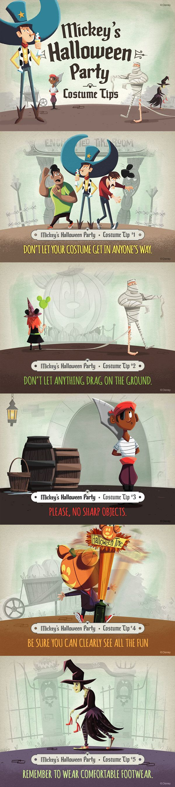39 best Holiday - Halloween - Infographic images on Pinterest