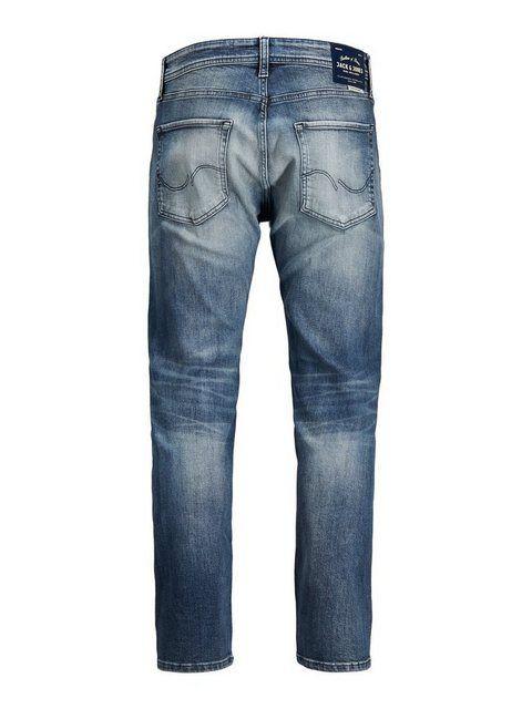 FRED ORIGINAL JJ 170 50SPS FFL Tapered Fit Jeans