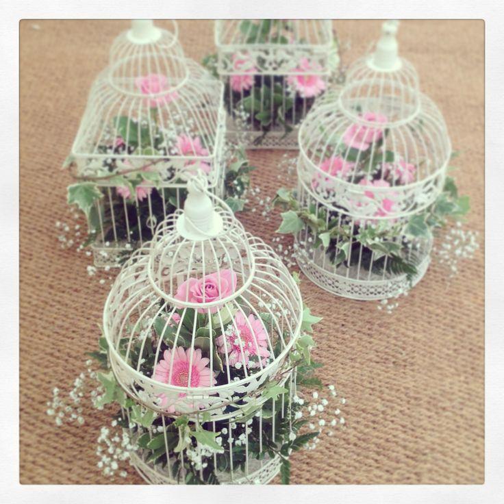 25+ best ideas about Flower Arrangements For Weddings on Pinterest ...