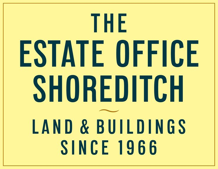 The Estate Office Shoreditch, Land & Buildings since 1966. Commercial  property, office space, office space Shoreditch, studio Shoreditch, work  space Shoreditch, to let, office to rent, studio to rent, The Shoreditch  Zoo.