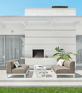 180 best Inspired by Outdoor Living images on Pinterest Outdoor