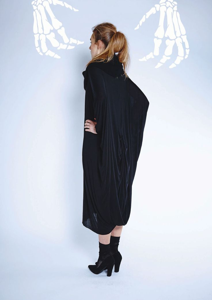 Maaike Clothing | New Zealand Dimension Dress