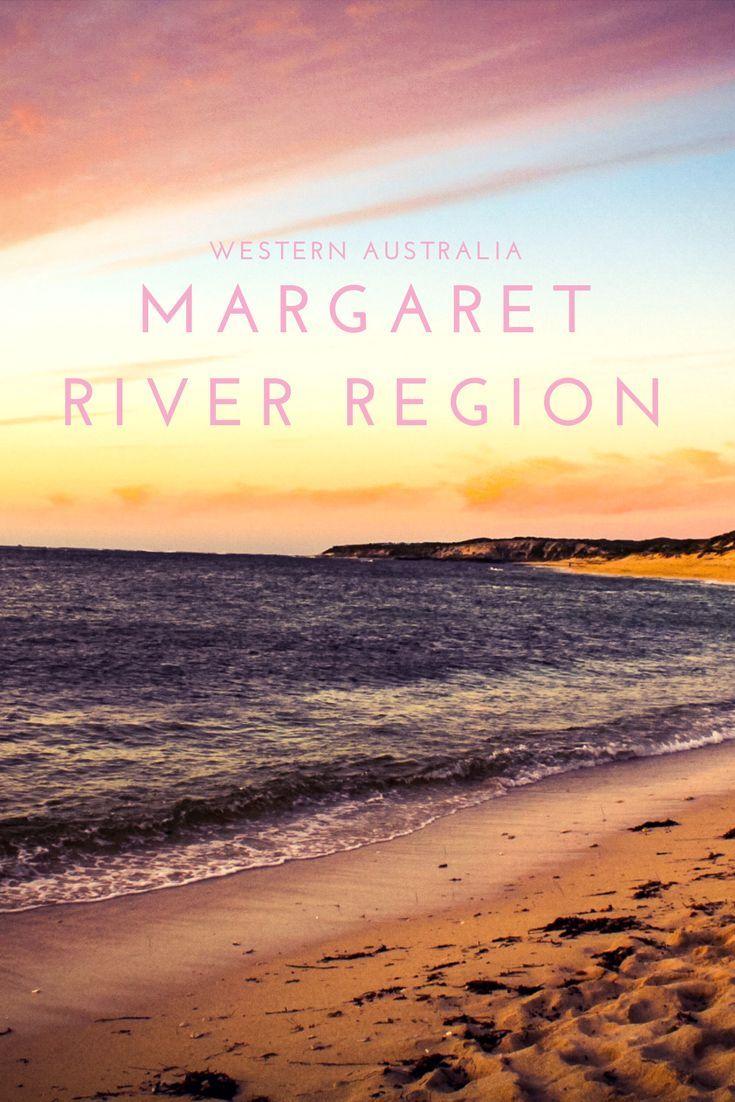 Margaret River Region, Western Australia, Australia