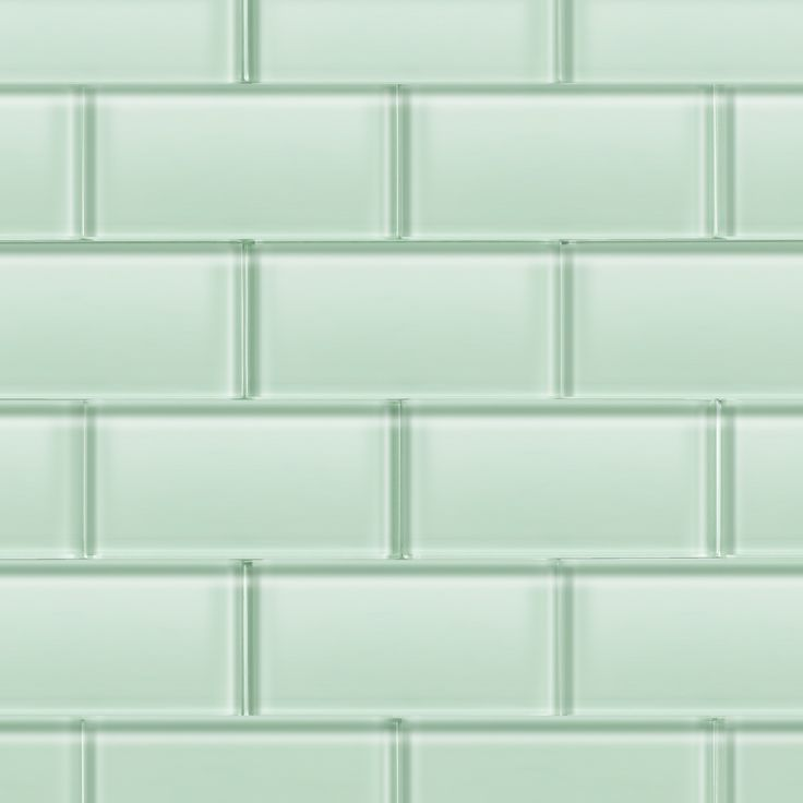 Our Collection Of Gl Tiles In A Variety Styles Sizes And Colors For Bathroom Kitchen Backsplashes At The Tilebar