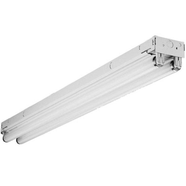 25+ Best Ideas About Fluorescent Light Fixtures On