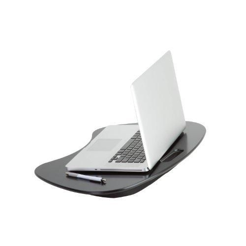 1000 Ideas About Lap Desk On Pinterest Laptop Stand