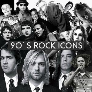 90s-rock-icons