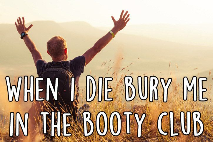 If 2 Chainz Quotes Were Motivational Posters