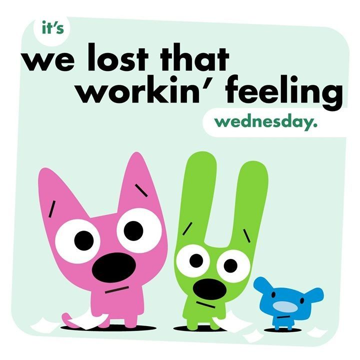 46 best Wednesday Clipart images on Pinterest