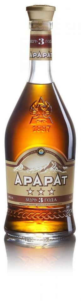17 best images about boozeeeee on pinterest premium for Ararat armenian cuisine