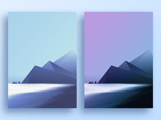 Design Inspiration 56 - theultralinx.com