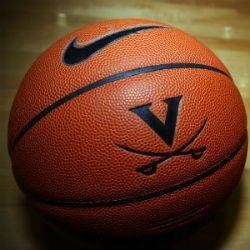 The Virginia women's basketball team (15-7, 8-1 ACC) take on No. 4 Louisville (22-1, 8-1 ACC) on Thursday, Feb. 1 at 7 p.m. at John Paul Jones Arena in Charlottesville, Va.  The game will be televised on the ACC Regional Sports Networks. All of the 2017-18 Virginia women's basketball games - home and away - are available locally on the radio on NewsRadio 1070 AM and 98.9 FM WINA.