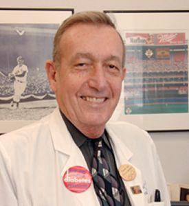 UT Southwestern Taking Part In National Diabetes Drug Study: http://bionews-tx.com/news/2013/06/04/ut-southwestern-taking-part-in-national-diabetes-drug-study/