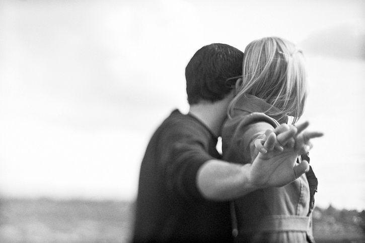 One Love Photo #valentinstag #fotoat #liebe #photo