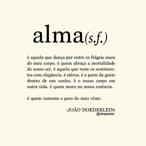 JOÃO DOEDERLEIN (@akapoeta)