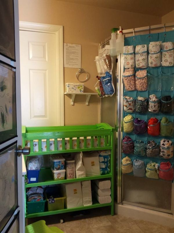 25 unique daycare spaces ideas on pinterest daycare for Preschool bathroom ideas