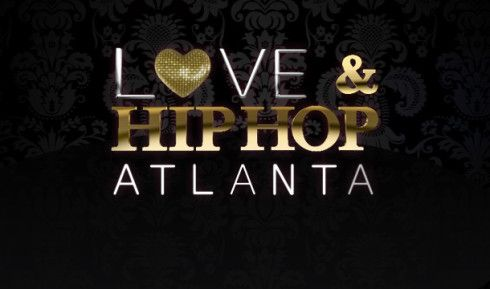 http://www.vh1.com/shows/love_and_hip_hop_atlanta/series.jhtml  The Ambition. The Attitude. The ATL