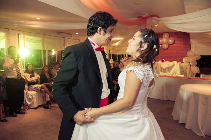 Fotografo de bodas en Mendoza Boda de Emilse y Martin 28 Boda de Emilse y Martin