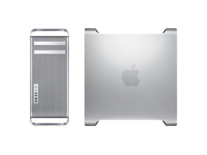 Andy Hertzfeld blasts Apple over Mac Pro neglect 'bloated price'