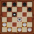Download Italian Dama - Online:        Awesome  Here we provide Italian Dama – Online V 9.1.0 for Android 2.3.2++ Italian Dama (also known as Draughts or Checkers) is a variant of the Draughts game family played mainly in Italy and Northern Africa. The board game does not need special representation, as well as, for...  #Apps #androidgame #MiroslavKisly  #Board http://apkbot.com/apps/italian-dama-online.html