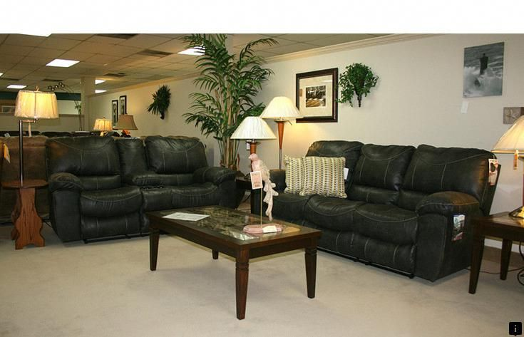 Just Click The Link To Find Out More Cheap Living Room Sets