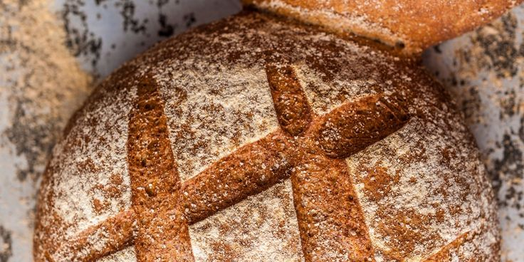 Browse a stunning collection of bread recipes. From pizza bread and focaccia to onion bread, malt bread, sun-dried tomato bread and olive bread