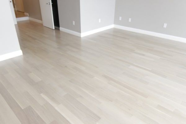 Hardwood Floor Color Trends 2020.Hardwood Flooring Trends For 2020 Red Oak Floors Hardwood