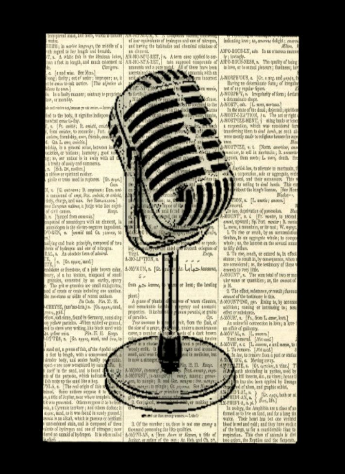 black valentine karaoke