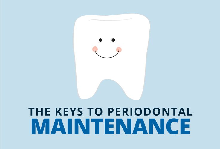 Periodontal Maintenance: - Discussion with our dentist and related examinations if any changes you feel - Assessment of your #oralhygiene and habits - Removal of plague and tartar - Teeth #decay detection and other #dental problems