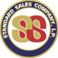 Standard Sales to acquire Wichita Falls beer distributor https://l.kchoptalk.com/2toJscg