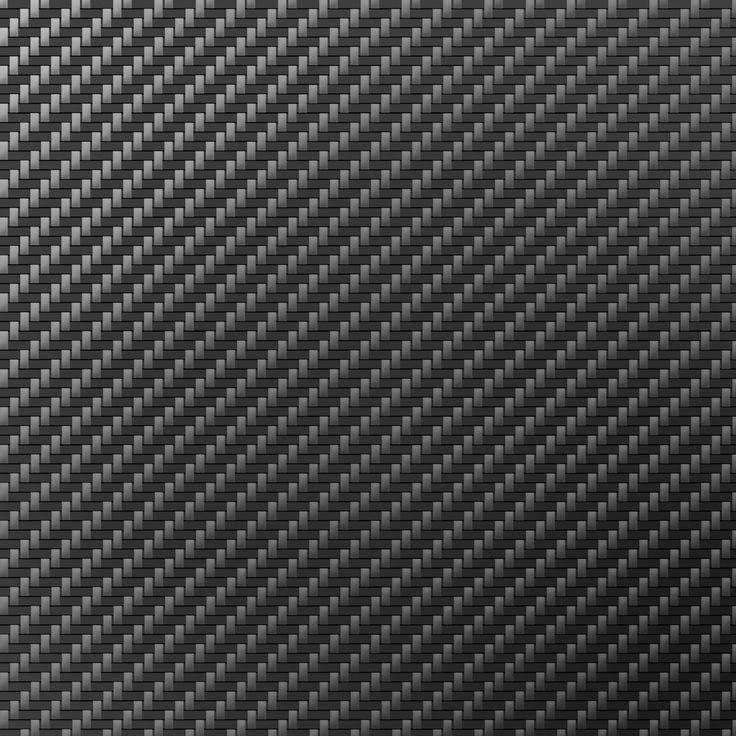 Carbon Fiber Free Backgrounds Desktop Carbon Fiber Wallpaper Phone Wallpaper Design Carbon Fiber