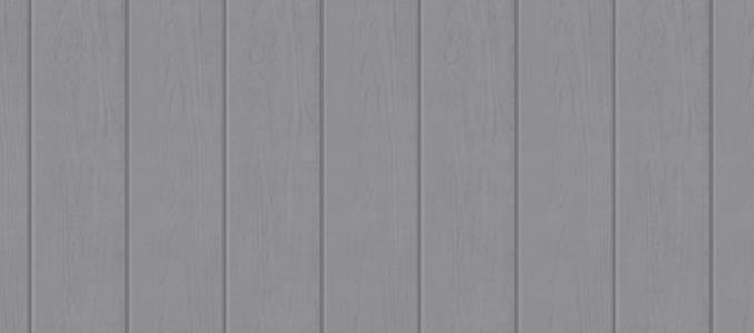 Cedar 8 Quot Groove Vertical Panel Siding Certainteed Fiber