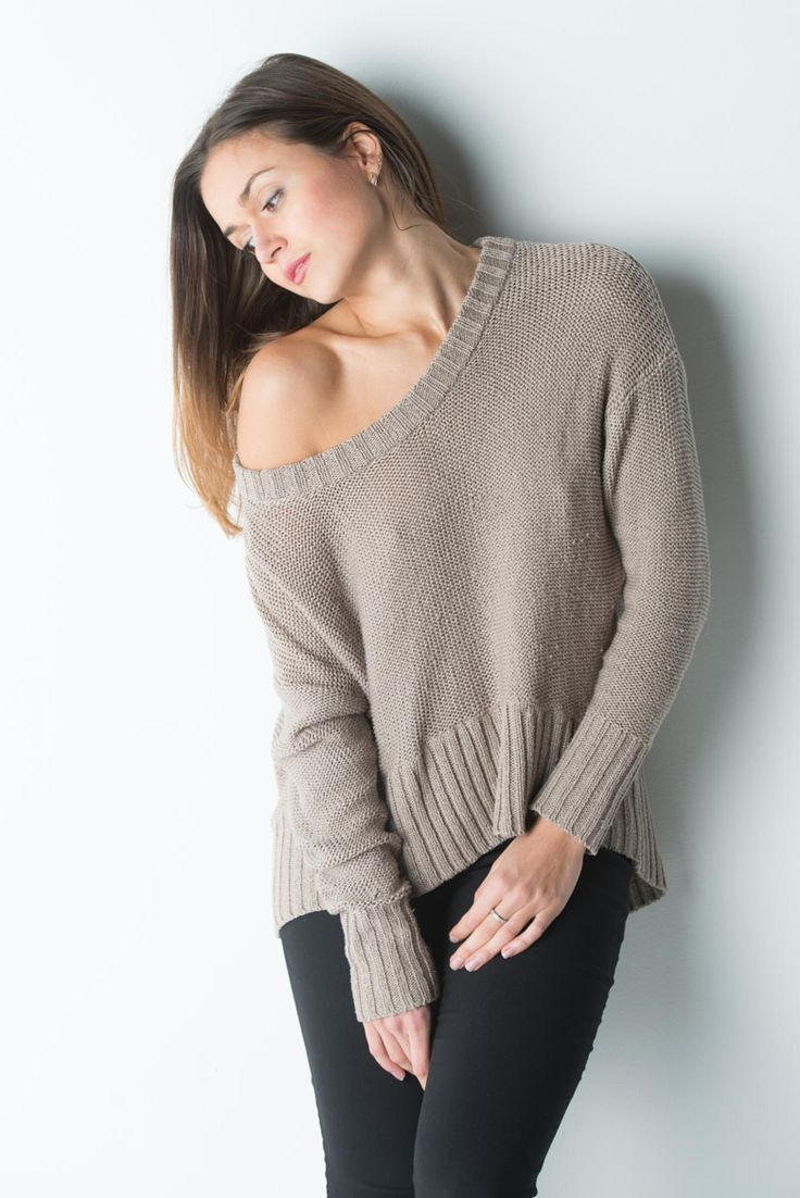 Photograph Sweater is Sweeter by Maryland Photo on 500px