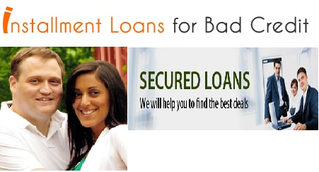 Payday loans two notch road picture 1