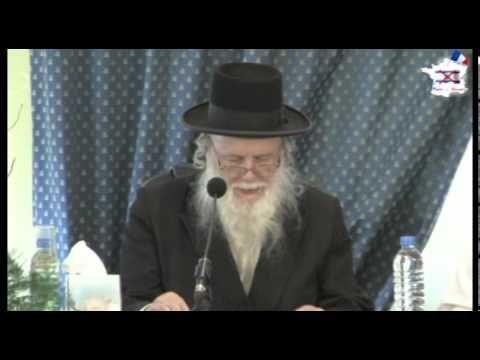Le Sionisme  organisateur des attentats du 11 sept 2001avec la CIA