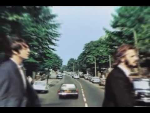 The Beatles - Songs For Others
