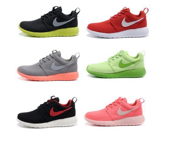 cheap authentic jordan shoes,air jordan shoes wholesale,nike free run shoes  wholesale