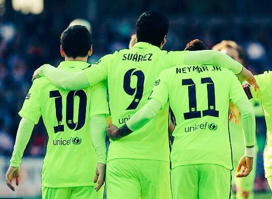 MSN  ¡CRACKS!