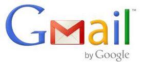como cambiar contraseña en Gmail