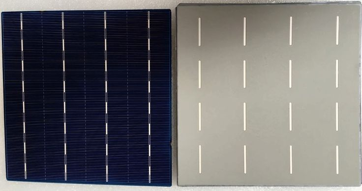 cheap solar cell price solar cells 156x156, View cheap solar cell, Tier 1 Product Details from Winsway Technology (Shenzhen) Co., Ltd. on Alibaba.com