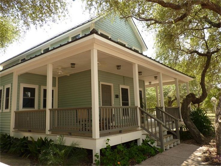108 best images about i want a cottage on pinterest for Texas hill country cottages for sale